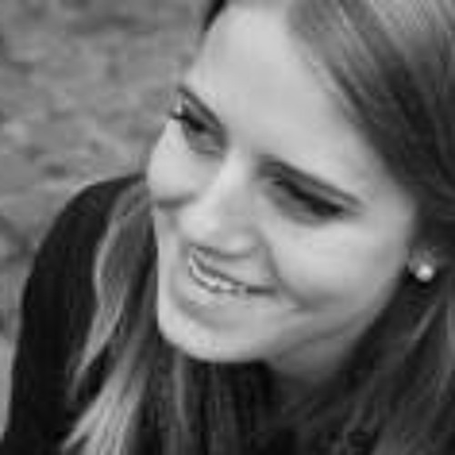 Ann Vischer's avatar