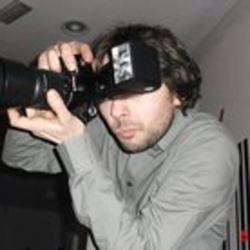 Filippo Bob Busatta's avatar