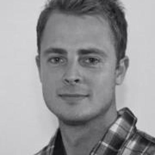 Hansenvvs's avatar