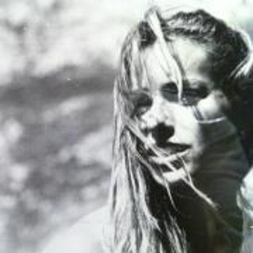elsagh's avatar