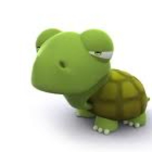 Loopy Luke's avatar
