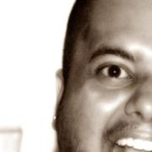 Ashish Chugh's avatar