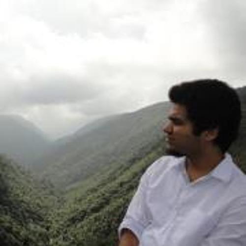 Pranav Chadha 1's avatar