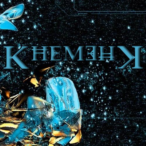 KhemehK's avatar