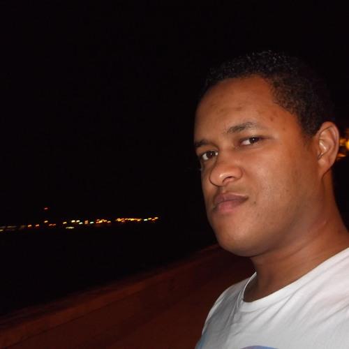 Bomquibali's avatar