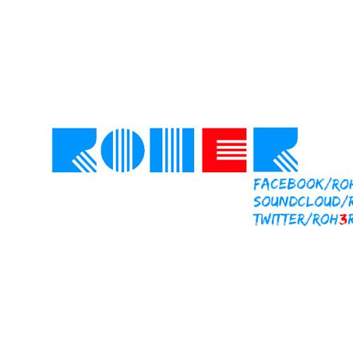 Roh3r's avatar