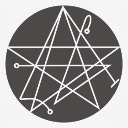 Ergot Studios's avatar