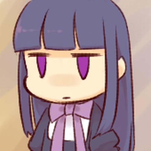 Eclair-tan's avatar