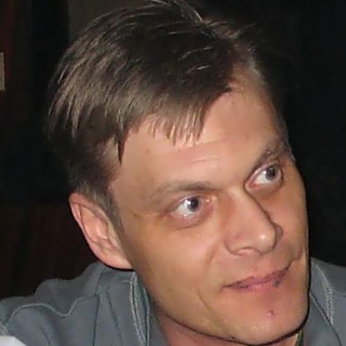 Matthew_GDA's avatar