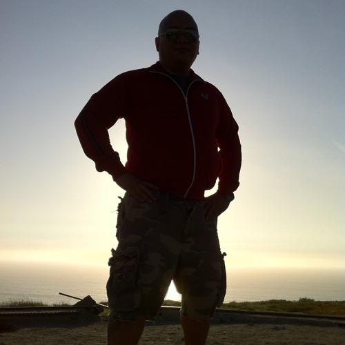flip4bearz's avatar