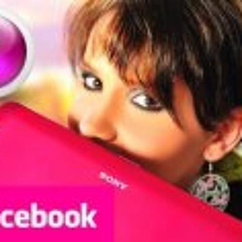 Timea Brinkus's avatar