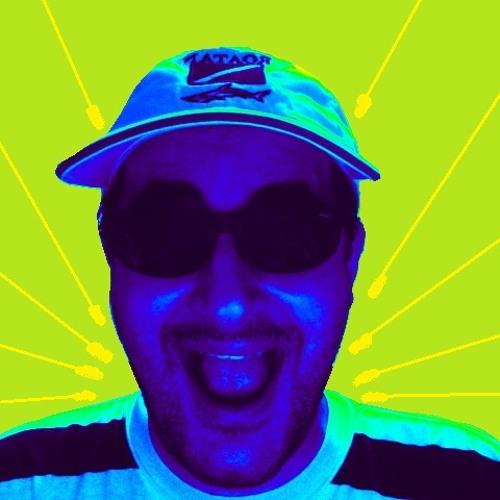 Dj Sound Artefact's avatar