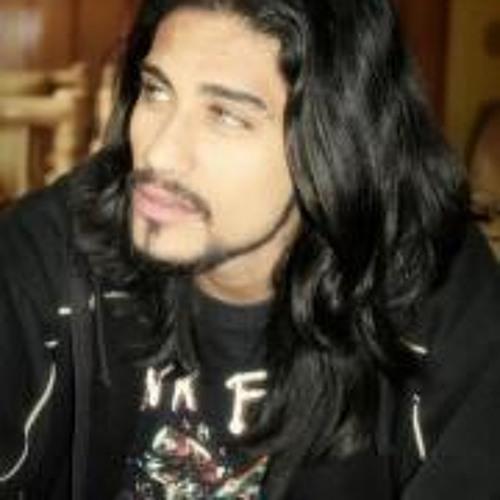 Fabian Raphael