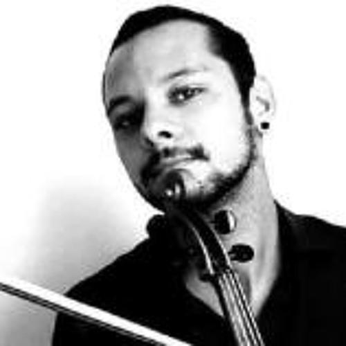 Pablo Matos 1's avatar