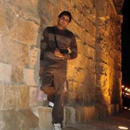 Rakesh Kumar Madhara's avatar