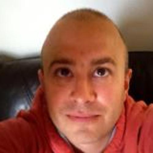 Gareth Castle 1's avatar