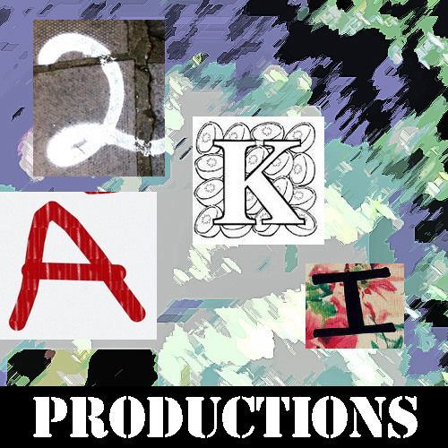 2kaiproductions's avatar