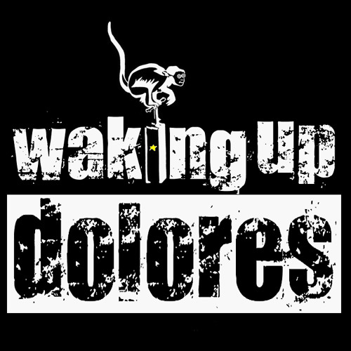 Waking Up Dolores's avatar