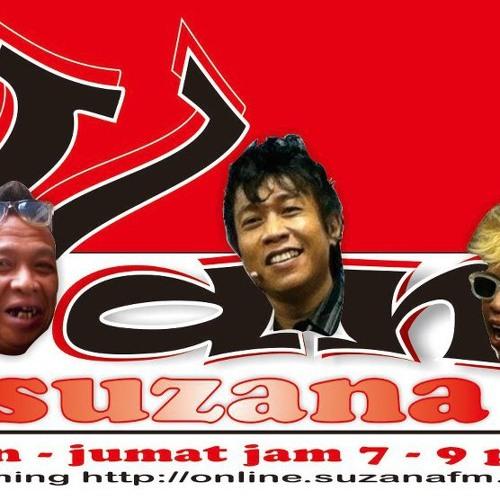Van Suzana22's avatar