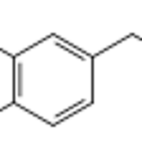 Dopaminॐaydio's avatar
