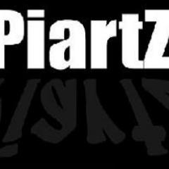 PiartZ