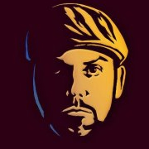 Charles Spencer's avatar