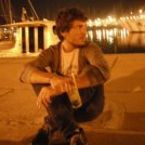 Giorgio Cremonesi's avatar