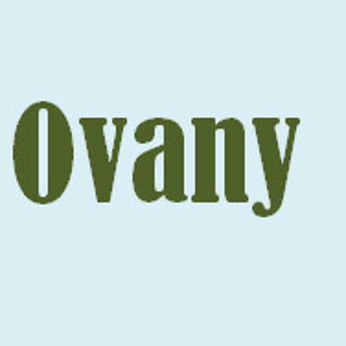 Ovany (Official)'s avatar
