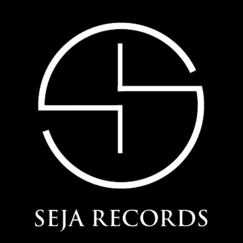 Seja records's avatar