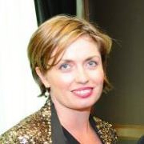 Angela Maguire 1's avatar