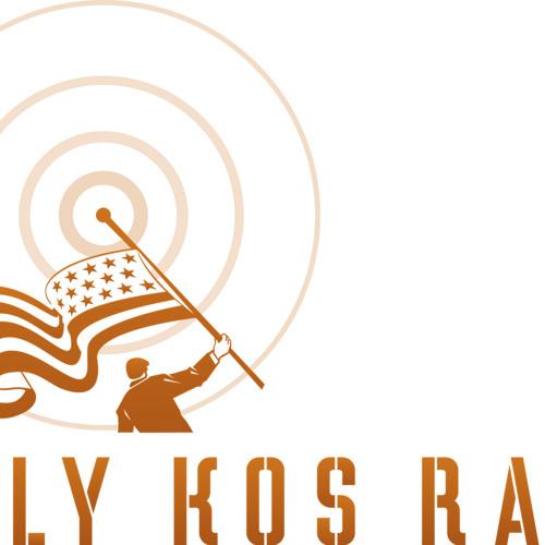 Daily Kos Radio's avatar