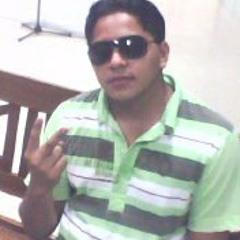 Luis Figuera 1