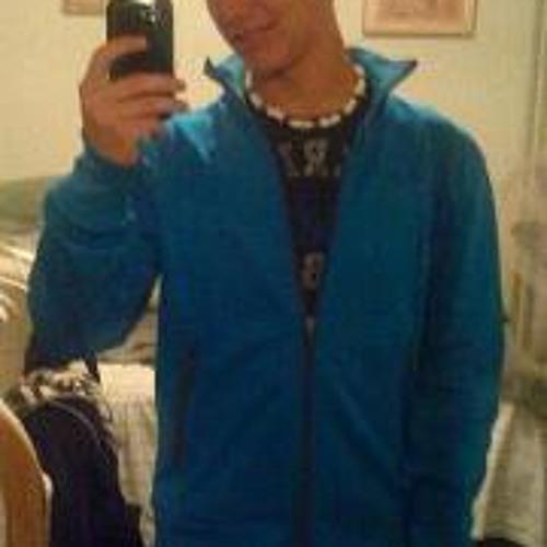 John Castillo 8's avatar