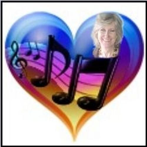 Genre Music Lover's avatar
