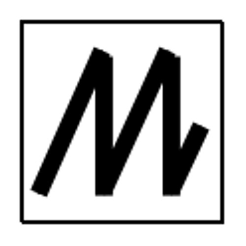 mononoia's avatar