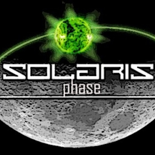 Solaris-Phase |(OFFICIAL)'s avatar