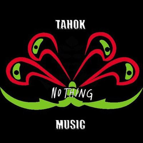 TAHOK&Nothing'sMUSIC's avatar