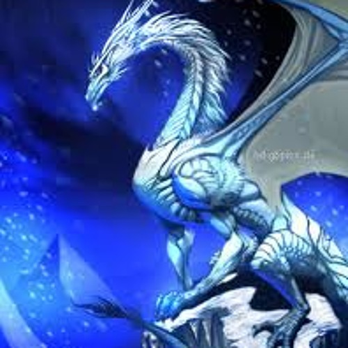 Tanzgesteuert's avatar