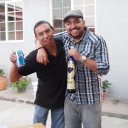 Eric Flores 17's avatar