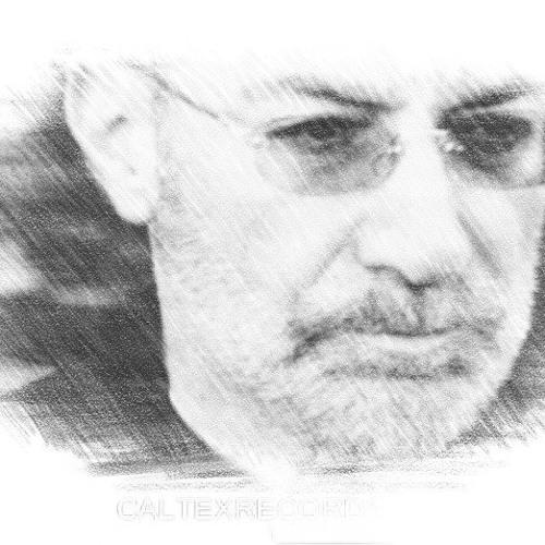 Best of Ghomeishi's avatar