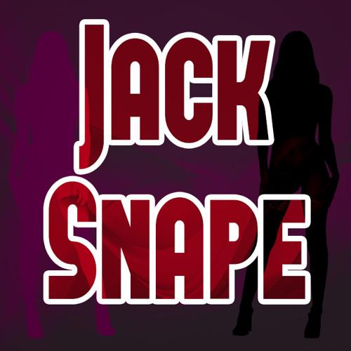 Jack Snape's avatar
