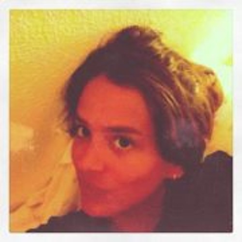 carolinacaneira's avatar