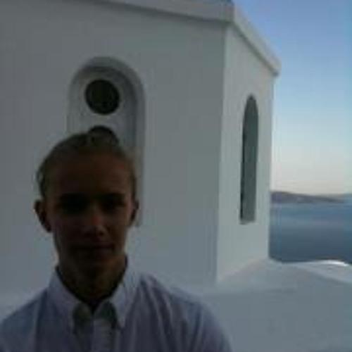 Jakob Frihagen's avatar