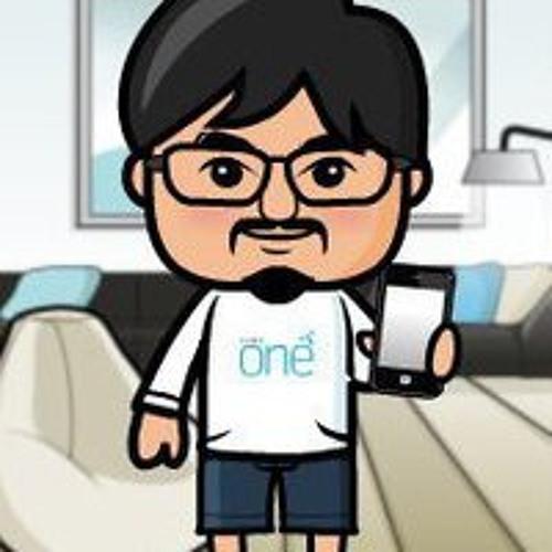 Fa_lu_ko's avatar