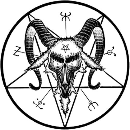 Nekrotic's avatar