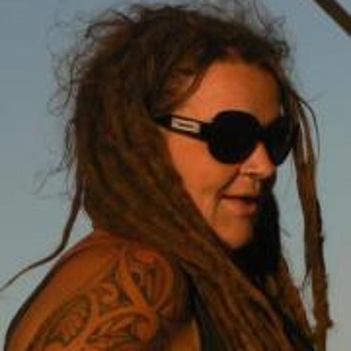 Hannah Blim's avatar