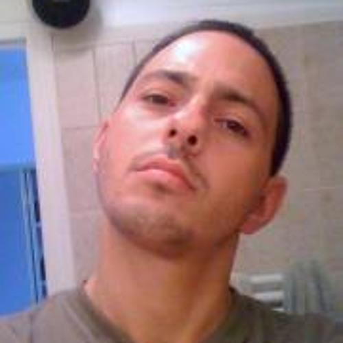 Nicolas Berthier 1's avatar