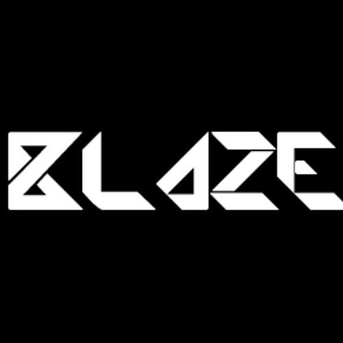 Kevin Blaze's avatar