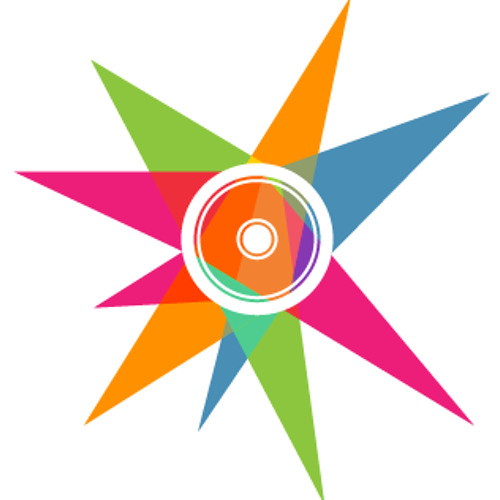 Chartburst.com's avatar