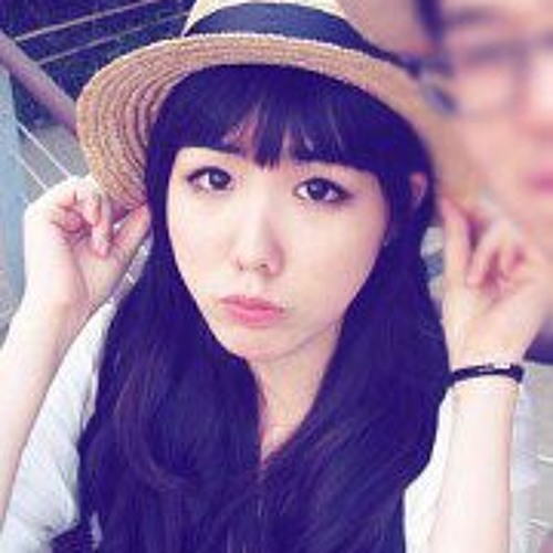 Minji  Kang 1's avatar